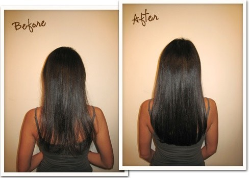 Before-and-After-Nioxin-Nioxin-Shampoo-Review